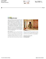 85-2015-02-26_COTE PARIS-Couverture Article Presse Spa