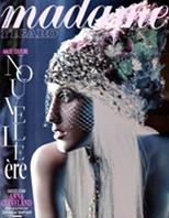 87-2015-03-06_MADAME FIGARO-a Couverture Presse Spa