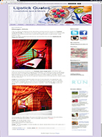 2011-12-15_LIPSTICK QUOTES_a Couverture_Web Spa