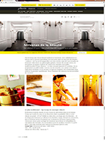 2015-03-29_PLURIS_a Couverture Web Spa