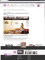 2015-04-17_PUBLIC_a Couverture_Web Spa