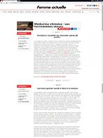 2015-04-22_FEMME ACTUELLE_a Couverture_Web Spa