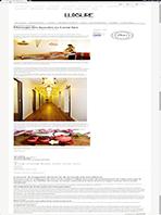 2015-05-07_LUXSURE_a Couverture_Web Spa