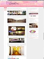 2015-05-26_LA BOITE A MALICES_a Couverture_Web Spa