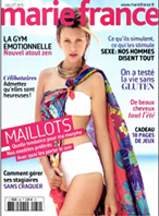 2015-06-05_MARIE FRANCE-a_Couverture_Presse Spa