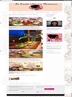 2015-06-15_LA BEAUTE PARISIENNE_a Couverture_Web Spa