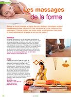 SZ_35_PAGES_86-87