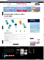 2015-07-19_MARIE FRANCE_Article_Web Spa Miniature