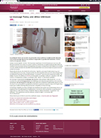 2015-07-19_YAHOO_Article_Web Spa Miniature