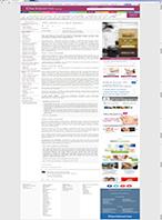 2015-07-24_DOCTISSIMO_Article_Web Spa Miniature
