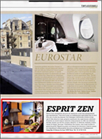 2015-07-30_SURFACE FOOTBALL MAGAZINE-a_Couverture_Presse Spa