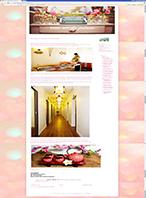2015-07_UNE VIE DE PALACE_Article_Web Spa Miniature