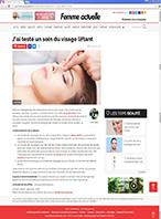 2015-08-03_FEMME ACTUELLE_Article_Web Spa Miniature