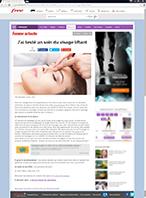 2015-08-03_FREE FEMME ACTUELLE_Article_Web Spa Miniature