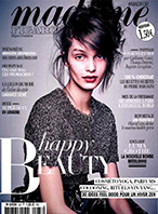 101-2015-10-28_MADAME FIGARO POCKET-a-Couverture_Presse Spa