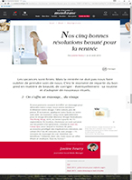 136-2015-08-25_MADAME FIGARO_Article_Web Spa Miniature