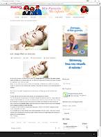 137-2015-09-02_BLOG PARENTS_Article_Web Spa Miniature