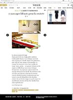 138-2015-09-03_VOGUE_Article_Web Spa Miniature
