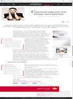 140-2015-09-11_MADAME FIGARO_Article_Web Spa Miniature