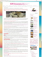141-2015-09-15_DEMAQUILLAGES_Article_Web Spa Miniature