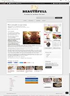 142-2015-09-21_BEAUTEFULL_Article_Web Spa Miniature