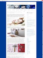 144-2015-11-03_BEAUTY DECODER_Article_Web Spa Miniature