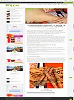 145-2015-11-16_MADAME BIEN ETRE_Article_Web Spa Miniature
