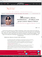 146-2015-11-24_MADAME FIGARO_Article_Web Spa Miniature