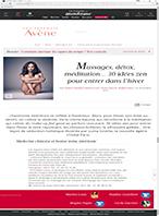 146-2015-11-24_MADAME FIGARO_Article_Web Spa Miniature