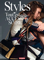 93-2015-09-23_EXPRESS STYLES-a-Couverture_Presse Spa