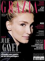 94-2015-09-25_GRAZIA-a-Couverture_Presse Spa