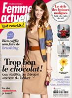 98-2015-10-19_FEMME ACTUELLE-a-Couverture_Presse Spa