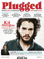102-2015-09-01_PLUGGED-a Couverture_Presse SPA