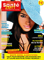 103-2015-10-01_SANTE ZEN-a Couverture_Presse SPA