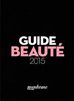 106-2015-12-31_MADAME FIGARO-a Couverture_Presse SPA