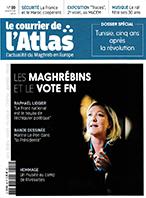 107-2016-01-01_LE COURRIER DE L ATLAS-a Couverture_Presse SPA