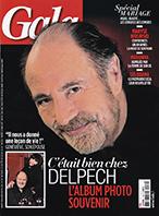108-2016-01-06_GALA_a Couverture_Presse SPA