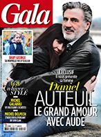 110-2016-01-13_GALA-a Couverture_Presse SPA