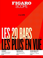112-2016-02-24_FIGAROSCOPE_a Couverture Presse SPA
