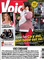 118-2016-04-08_VOICI_a Couverture Presse SPA