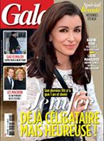 119-2016-04-13_GALA-a Couverture_Presse SPA