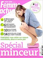 122-2016-04-21_FEMME ACTUELLE-a Couverture_Presse SPA