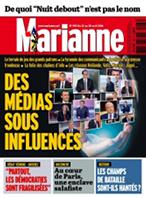 123-2016-04-22_MARIANNE-a Couverture_PresseSPA