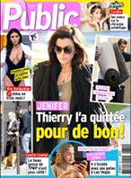 126-2016-05-06_PUBLIC-a Couverture_Presse SPA