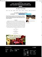 147-2015-01-01_PURE TREND_Couverture_Web SPA