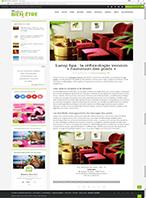 148-2015-11-26_MADAME BIEN ETRE_Couverture_Web SPA