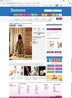 149-2015-12-01_DOCTISSIMO_Couverture_Web SPA