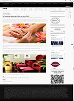 152-2016-01-08_LUXSURE_Couverture_Web SPA