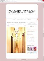 154-2016-01-19_TOTALLY BEAUTY ADDICT_Couverture_Web SPA