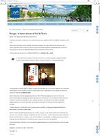 155-2016-02-01_PARIS DES PARENTS_Couverture_Web SPA